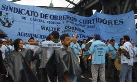 Curtidores-644x340