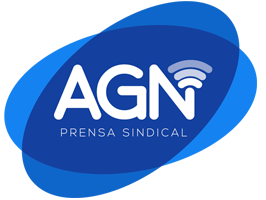 AGN Prensa Sindical