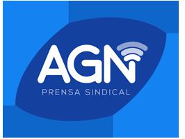 AGN Prensa Sindical